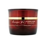 FY Revitalising Cream 50ml