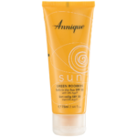 Safe in the Sun SPF 30 with DNAge 75ml