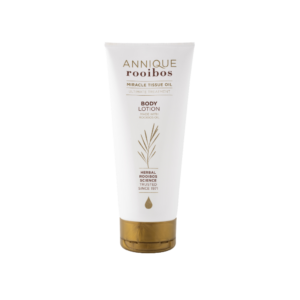 Miracle Tissue Oil Body Lotion 200ml