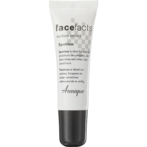 FACE FACTS Spotless 10ml