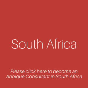 Become an Annique Consultant in South Africa and Sell Rooibos Products