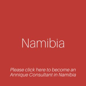 Become an Annique Consultant in Namibia and Sell Rooibos Products