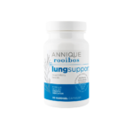 Lung Support 30 Capsules