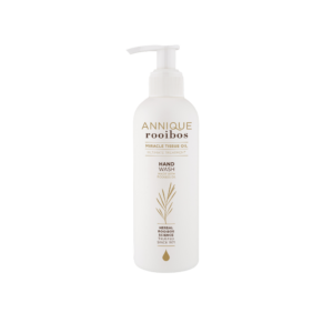 Miracle Tissue Oil Hand Wash 200ml